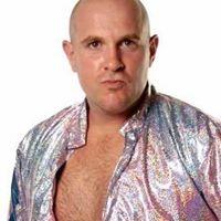 Live wrestling in Eastleigh
