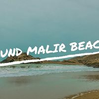 Day Excursion to Hingol National Park Kund Malir Beach &amp Beyond