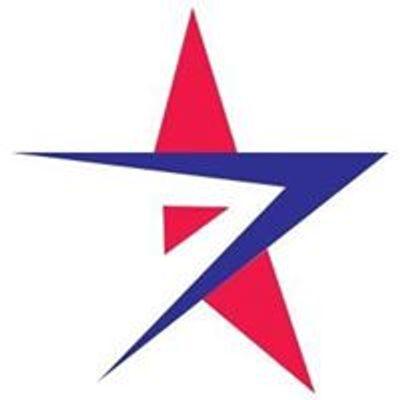 StarAgile