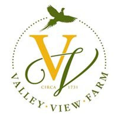 Valley View Farm - Wine, Hard Cider & Locavore Farm Market