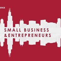 Small Business &amp Entrepreneurs Series