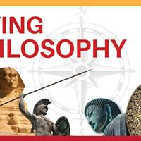Introductory session to the Living Philosophy program