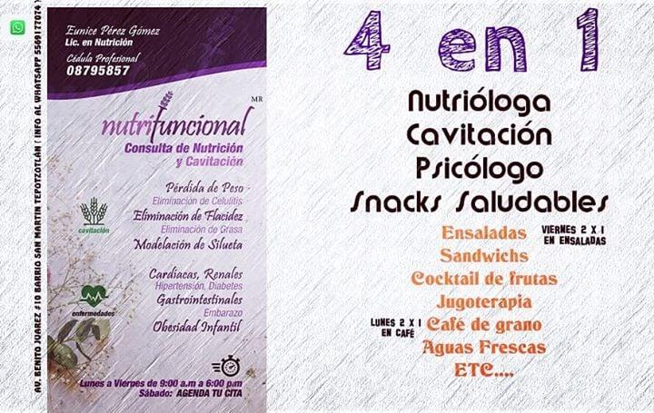 Consultas gratis at pueblo mgico tepotzotln tepotzotln advertisement malvernweather Images