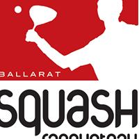 Ballarat Squash and Racquetball Association