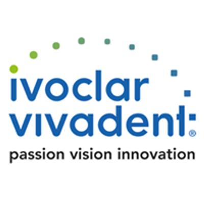 Ivoclar Vivadent Türkiye