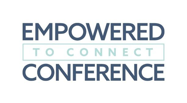 Empowered To Connect 2019