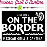 OTB CINCO DE MAYO 2 Day Fiesta with The Moss Brothers Band and Crooked Halo