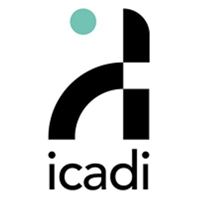 ICADI