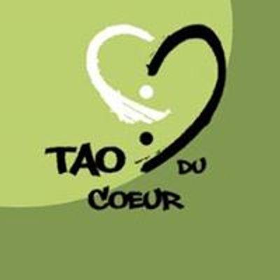 Tao du Coeur