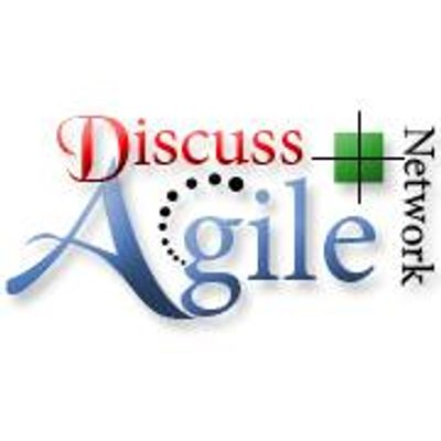 Discuss Agile Network
