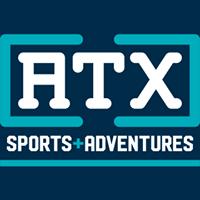 ATX Sports & Adventures