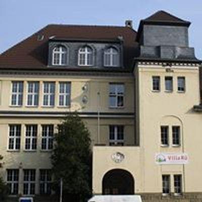 Villa Rü