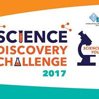 IMU Science Discovery Challenge 2017
