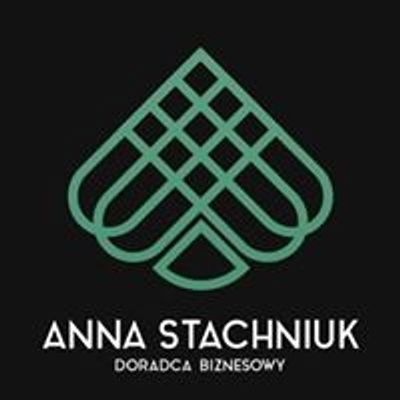 Anna Stachniuk Doradztwo Strategiczne