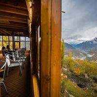 5 Days Trip To Hunza &amp Khunjerab Pass 6 Oct - 11 Oct 17