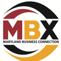 Maryland Business Connection
