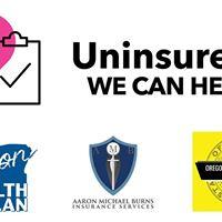 Open Insurance Enrollment Event - OE5