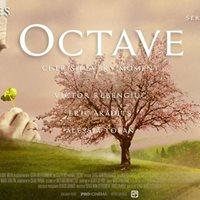 Octave- A Serge Celebidachi film Colorado Premiere