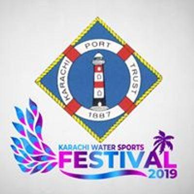 Karachi Water Sports Festival