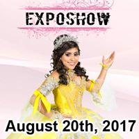 Weddings &amp Quinceaneras Expo 2017
