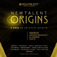 NewTalent Origins 05_Anos at Polo Club