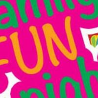 February Family Fling - PTA Sponsored Event