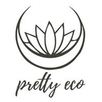 Pretty ECO