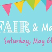Fun Fair and Marketplace