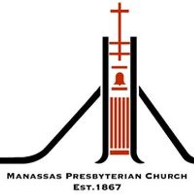 Manassas Presbyterian Church