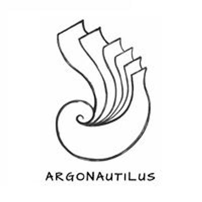 ArgoNautilus