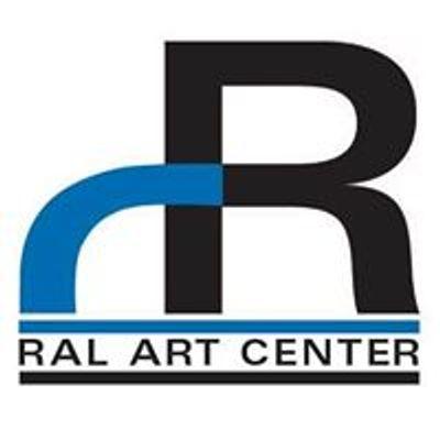 RAL Art Center