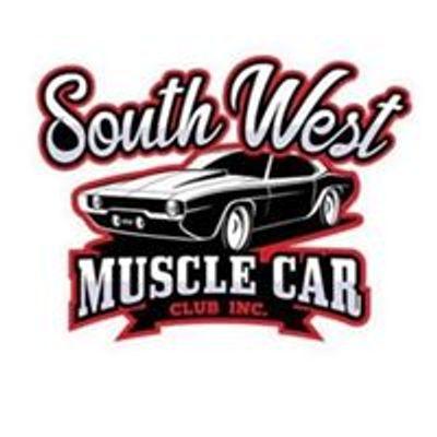 Southwest Muscle Car Club Inc