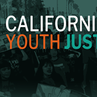 Contra Costa Immigrant Youth Leadership Summit