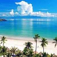 4 Days Hotel Riu Montego Bay Jamaica 1104.16 Double Occupancy