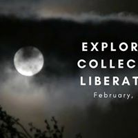 Exploring Collective Liberation - Closed for applications