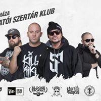 Zsivny 4 Turn  Nyregyhza Hallgati Szertr Klub
