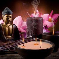 Vesak Day Triple Lotus Meditation