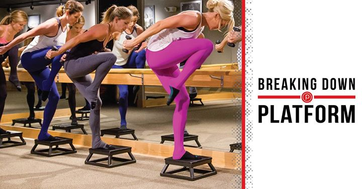 Pure Barre Flower Mound (@purebarreflomo) • Instagram ...