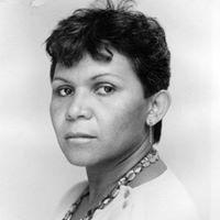 Norma Herrera La voz encantatoria. Celebracin de los 45 aos de vida artstica de la Soprano Aragea