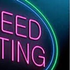 free speed dating in edmonton