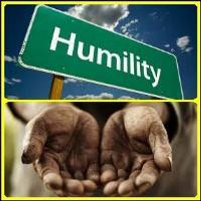 Humility Youths Group.