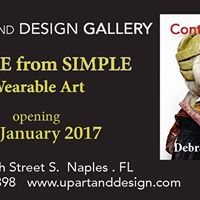 Made From Simple with Debra Rapoport