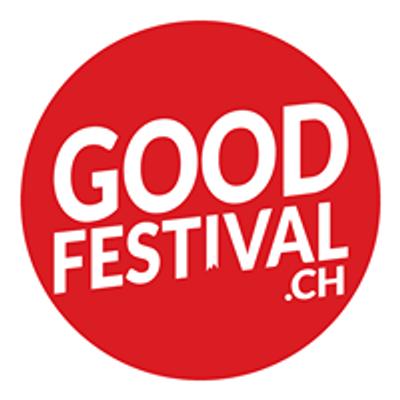 GoodFestival