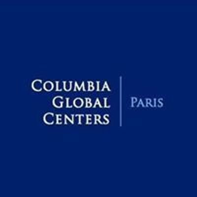 Columbia Global Centers l Paris