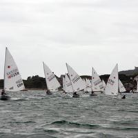 Sutton Bingham Sailing Club