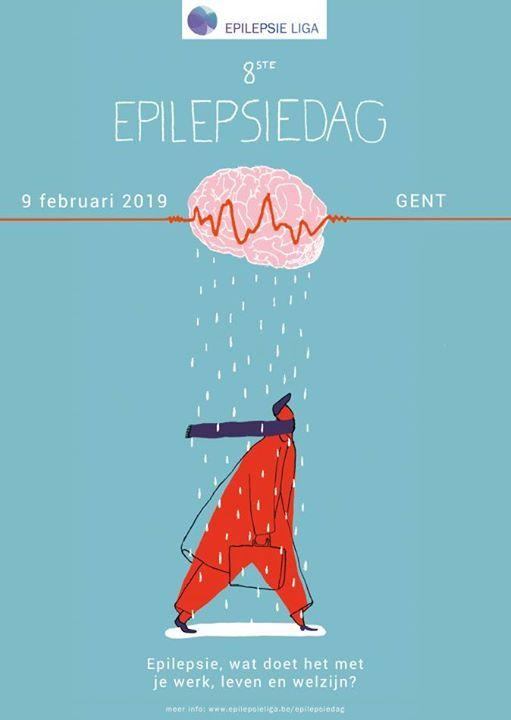Epilepsiedag 2019