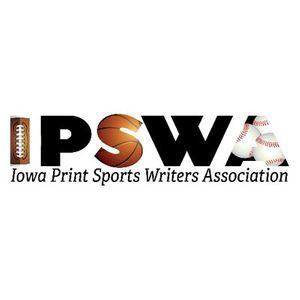Ipswa All State Basketball Selection Meetings At Comfort Inn 929