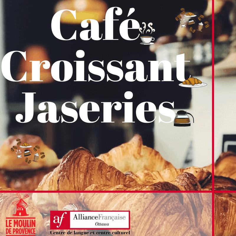 CAF-CROISSANT-JASERIES