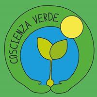 Coscienza Verde