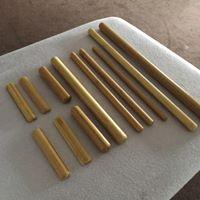 Warm Bamboo Massage Diploma